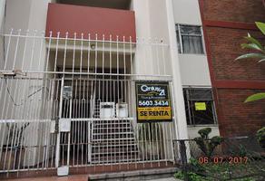 Foto de departamento en renta en avenida el fortín , villa coapa, tlalpan, df / cdmx, 0 No. 01