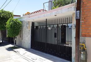 Foto de casa en venta en avenida el jacal , el jacal, querétaro, querétaro, 10441486 No. 01
