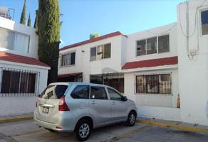 Foto de casa en renta en avenida el jacal , jardines de la hacienda, querétaro, querétaro, 0 No. 01
