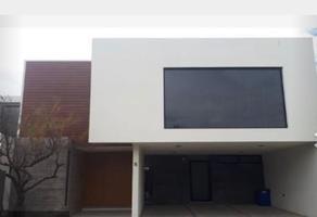 Foto de casa en renta en avenida el jagüey , atlixcayotl 2000, san andrés cholula, puebla, 0 No. 01
