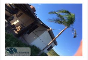 Foto de rancho en venta en avenida , el mezquite, sabinas, coahuila de zaragoza, 5801997 No. 01