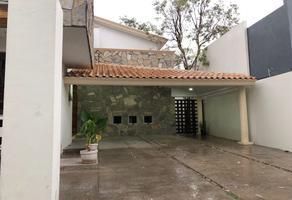 Foto de casa en venta en avenida el molino , trojes del sol, aguascalientes, aguascalientes, 0 No. 01