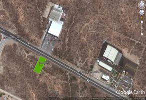Foto de terreno comercial en renta en avenida el palmar, cabo san lucas , cabo san lucas centro, los cabos, baja california sur, 0 No. 01