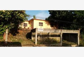 Foto de casa en venta en avenida el paraiso , el edén, san juan bautista tuxtepec, oaxaca, 0 No. 01