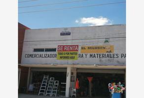 Foto de local en renta en avenida , el porvenir, mérida, yucatán, 0 No. 01