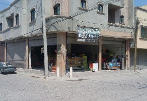 Foto de local en renta en avenida el posito , santa teresa, san juan de los lagos, jalisco, 4901876 No. 01