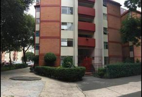 Foto de departamento en renta en avenida el rio , villa coapa, tlalpan, df / cdmx, 0 No. 01