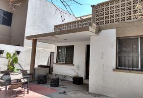 Foto de casa en venta en avenida .. , el roble, san nicolás de los garza, nuevo león, 0 No. 01
