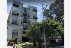 Foto de departamento en venta en avenida el rosario 0, tierra nueva, azcapotzalco, df / cdmx, 0 No. 01