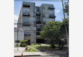 Foto de departamento en venta en avenida el rosario 00, tierra nueva, azcapotzalco, df / cdmx, 18644971 No. 01