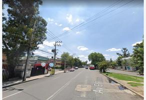 Foto de departamento en venta en avenida el rosario 0000, tierra nueva, azcapotzalco, df / cdmx, 0 No. 01
