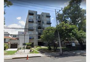 Foto de departamento en venta en avenida el rosario 930, tierra nueva, azcapotzalco, df / cdmx, 15261192 No. 01