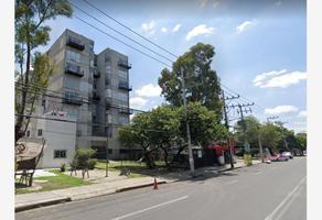 Foto de departamento en venta en avenida el rosario 930, tierra nueva, azcapotzalco, df / cdmx, 15261200 No. 01