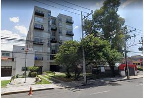 Foto de departamento en venta en avenida el rosario 930, tierra nueva, azcapotzalco, df / cdmx, 18005019 No. 01