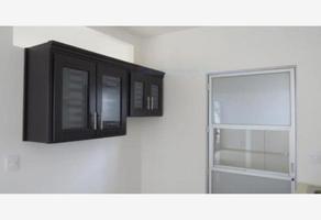 Foto de departamento en venta en avenida el rosario 930, tierra nueva, azcapotzalco, df / cdmx, 0 No. 01