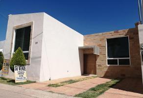 Foto de casa en venta en avenida el saltito 105, colinas del saltito, durango, durango, 0 No. 01
