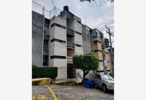 Foto de departamento en venta en avenida el salto 106, san antón, cuernavaca, morelos, 0 No. 01