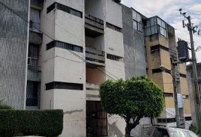 Foto de departamento en venta en avenida el salto , san antón, cuernavaca, morelos, 13541571 No. 01