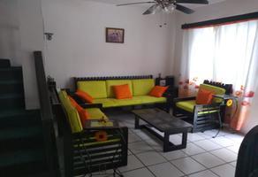 Foto de casa en venta en avenida el sumidero , el diamante, tuxtla gutiérrez, chiapas, 0 No. 01