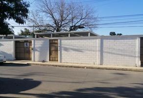 Foto de terreno habitacional en venta en avenida el topo 100, nueva morelos, monterrey, nuevo león, 18868930 No. 01