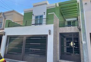 Foto de casa en renta en avenida el toreo 1, el toreo, mazatlán, sinaloa, 0 No. 01
