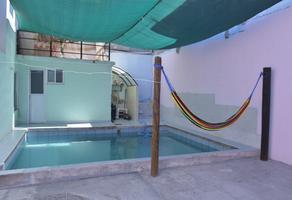 Foto de casa en venta en avenida el triunfo , bella vista, la paz, baja california sur, 0 No. 01