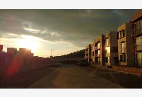 Foto de departamento en venta en avenida element 126, cortijo de san agustin, tlajomulco de zúñiga, jalisco, 6574527 No. 01
