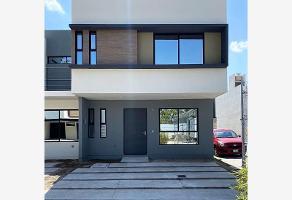 Foto de casa en venta en avenida element 50, cofradia de la luz, tlajomulco de zúñiga, jalisco, 0 No. 01