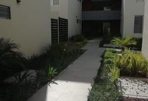 Foto de departamento en renta en avenida elementia , cortijo de san agustin, tlajomulco de zúñiga, jalisco, 6939042 No. 01