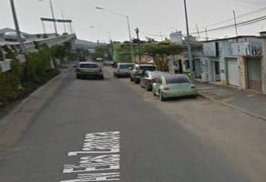 Foto de terreno habitacional en venta en avenida elias zamora verduzco 0, valle de las garzas, manzanillo, colima, 13284321 No. 01