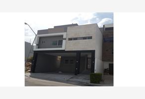 Foto de casa en venta en avenida elite 100, las cumbres, monterrey, nuevo león, 0 No. 01