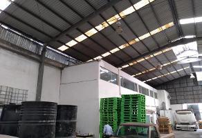 Foto de bodega en renta en avenida eloy cavazos 2204, david cavazos, guadalupe, nuevo león, 6641585 No. 01