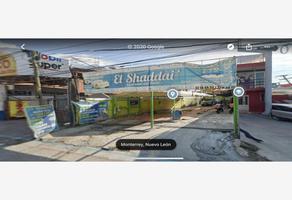 Foto de terreno comercial en venta en avenida eloy cavazos 2321, country sol, guadalupe, nuevo león, 17793621 No. 01
