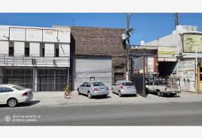 Foto de bodega en renta en avenida eloy cavazos 3105, mirasol, guadalupe, nuevo león, 0 No. 01