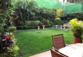 Foto de casa en venta en avenida emiliano zapata 11, atlacomulco, jiutepec, morelos, 0 No. 01