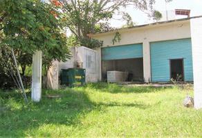 Foto de local en venta en avenida emiliano zapata 21, granjas mérida, temixco, morelos, 0 No. 01