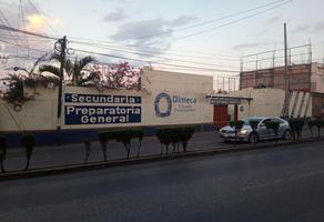 Foto de terreno comercial en renta en avenida emiliano zapata 77, temixco centro, temixco, morelos, 0 No. 01