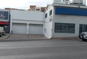 Foto de bodega en renta en avenida emiliano zapata 820, tlaltenango, cuernavaca, morelos, 19270661 No. 01