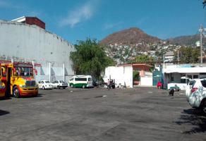 Foto de bodega en renta en avenida emiliano zapata , bellavista, acapulco de juárez, guerrero, 19198386 No. 01