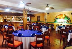 Foto de local en venta en avenida emiliano zapata , buenavista, cuernavaca, morelos, 15085556 No. 01