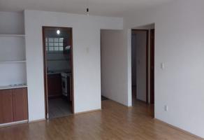 Foto de departamento en renta en avenida emiliano zapata eje 7 a 360, santa cruz atoyac, benito juárez, df / cdmx, 19358327 No. 01