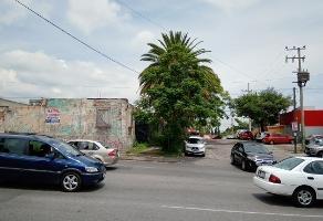 Foto de nave industrial en venta en avenida emiliano zapata , jardines de ahuatlán, cuernavaca, morelos, 15047295 No. 01
