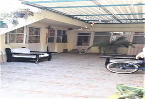 Foto de casa en venta en avenida emiliano zapata , jardines de san lorenzo tezonco, iztapalapa, df / cdmx, 12232275 No. 01