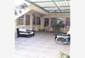 Foto de casa en venta en avenida emiliano zapata , jardines de san lorenzo tezonco, iztapalapa, df / cdmx, 0 No. 01