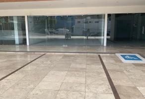 Foto de local en venta en avenida emiliano zapata , tlaltenango, cuernavaca, morelos, 9672674 No. 01