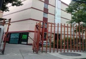 Foto de departamento en venta en avenida emilio azcarraga vidaurreta, unidad habitacional cabeza de juarez lll edificio 5 , departame , chinampac de juárez, iztapalapa, df / cdmx, 16908823 No. 01