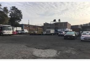 Foto de terreno industrial en venta en avenida emilio carranza 270, san andrés tetepilco, iztapalapa, df / cdmx, 11163483 No. 01