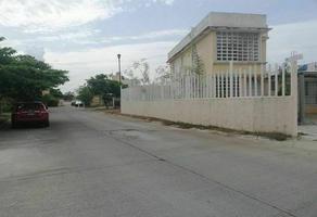 Foto de casa en venta en avenida emperador alejandro magno , llano largo, acapulco de juárez, guerrero, 0 No. 01