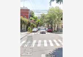 Foto de casa en venta en avenida emperadores 0, portales sur, benito juárez, df / cdmx, 0 No. 01