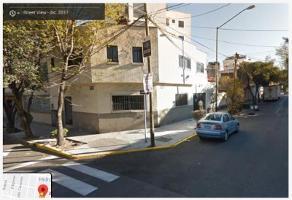 Foto de casa en venta en avenida emperadores 78, portales norte, benito juárez, df / cdmx, 0 No. 01